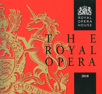 The_royal_opera