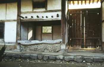 1986_054