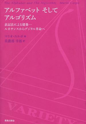 Img066_3