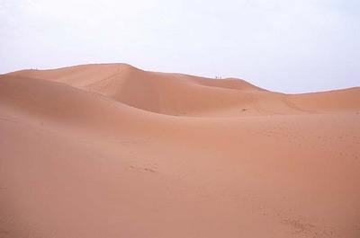 morocco_141